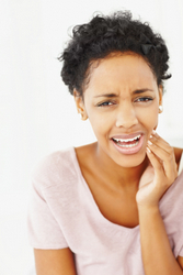 Options We Can Offer to Reduce TMJ Problems